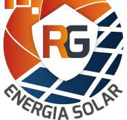 RG Energia Solar