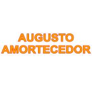 Augusto Amortecedores