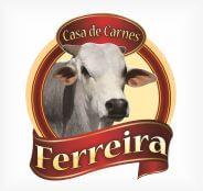Casa de Carnes Ferreira