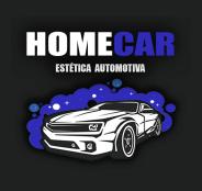 Home Car Estética Automotiva