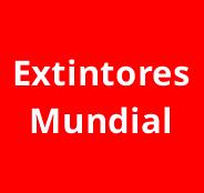 Extintores Mundial