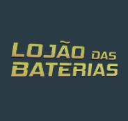 Lojão das Baterias