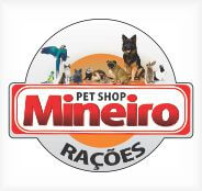 Pet Shop Mineiro Rações