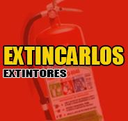 Extincarlos Extintores