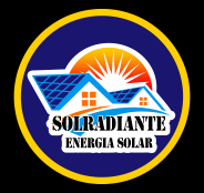 Sol Radiante Energia Solar