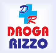 Droga Rizzo