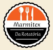 Marmitex da Rotatória