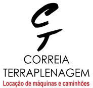 Correia Terraplenagem