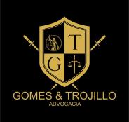 Gomes & Trojillo Advocacia