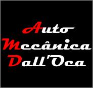 Auto Mecânica Dall´oca
