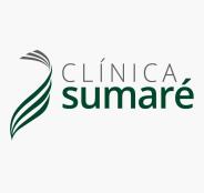 Clínica Médica Sumaré