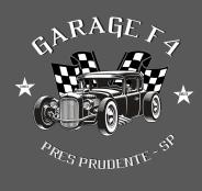 Garage F4 Veiculos Multimarcas