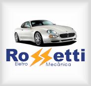 Rossetti Auto Center