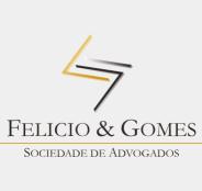 Felício & Gomes