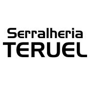 Serralheria Teruel