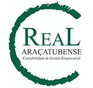 Real Araçatubense Contabilidade & Gestão Empresarial
