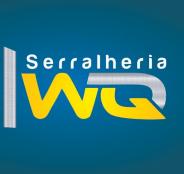 Serralheria WQ