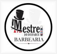 Barbearia Mestre do Disfarce