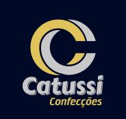 Catussi Confecções