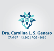Dra Carolina L S Genaro