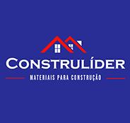 Construlíder Materiais para Construção