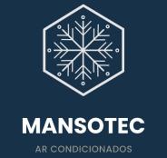Mansotec Ar Condicionado