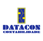 Escritório Datacon de Contabilidade