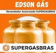 Edson Gás