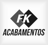 Fk Acabamentos