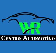 Wr Centro Automotivo