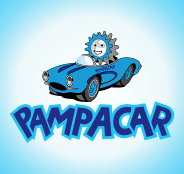 Auto Peças Pampacar