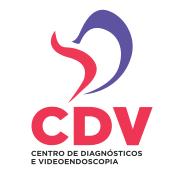 Cdv Centro de Diagnósticos e Videoendoscopia