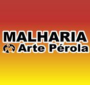 Malharia Arte Pérola